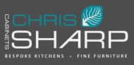 Chris Sharp Kitchens